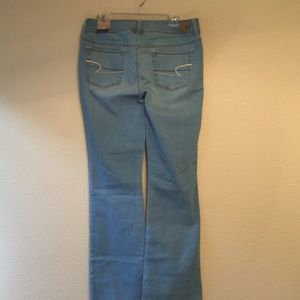 American Eagle Outfitters Jeans - NWT jeans American Eagle Outfitters Kick Boot 12 L